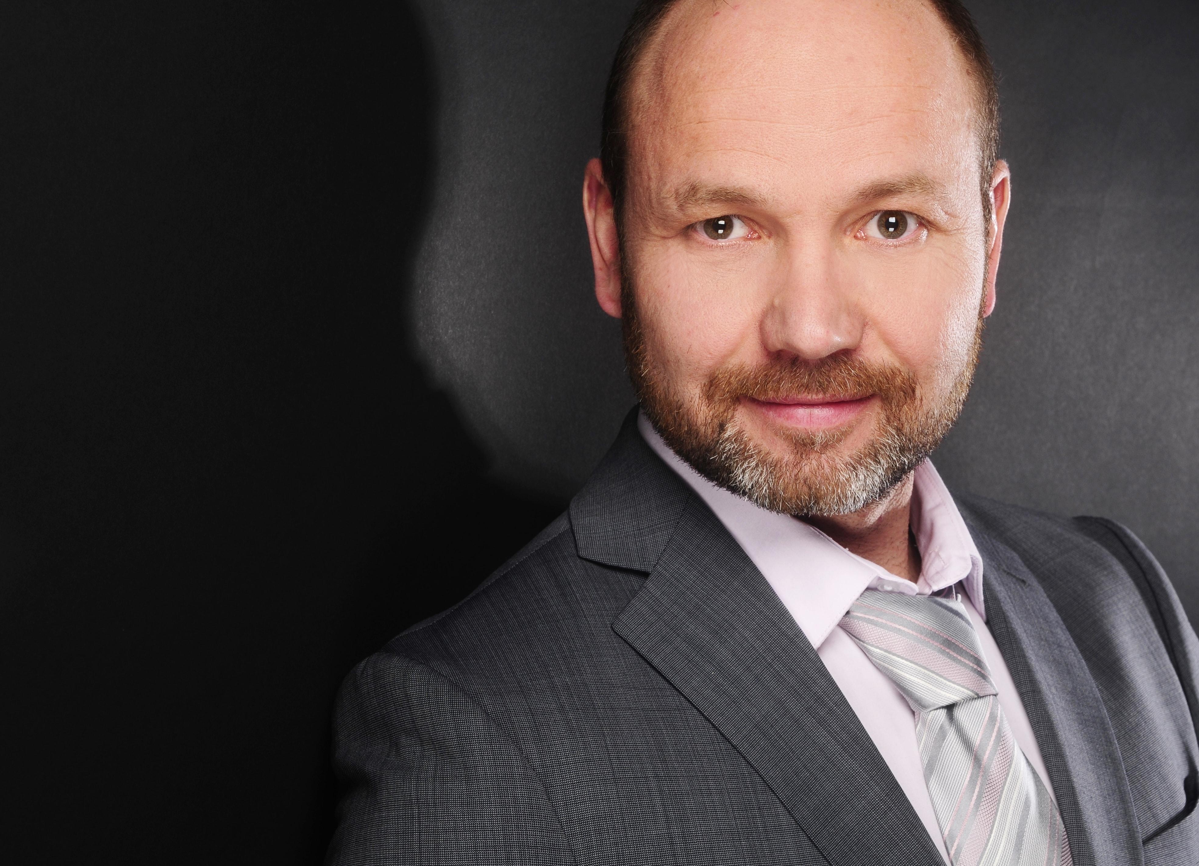 Jörg _Grimm_Profilbild