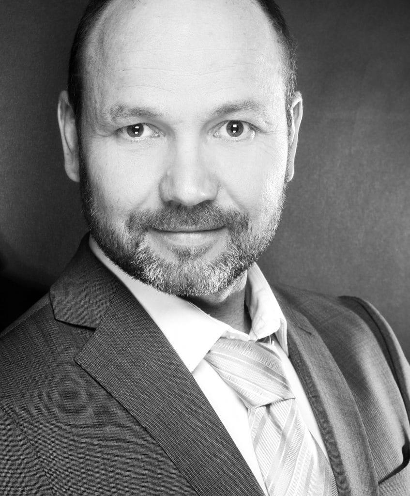 Jörg Grimm Profil